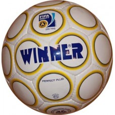 Мяч футбольный Winner PERFECT PLUS №5. Hyperball